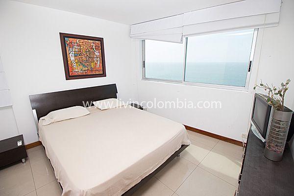 Bocagrande Folclor - Apartamentos Vacacionales en Cartagena