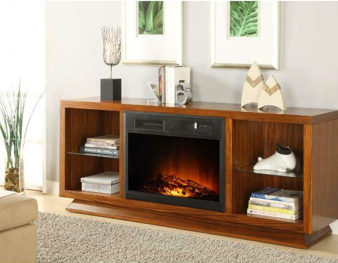 Cheap Electric Fireplaces | ... Electric fireplace core customization / cheap electric fireplace(China