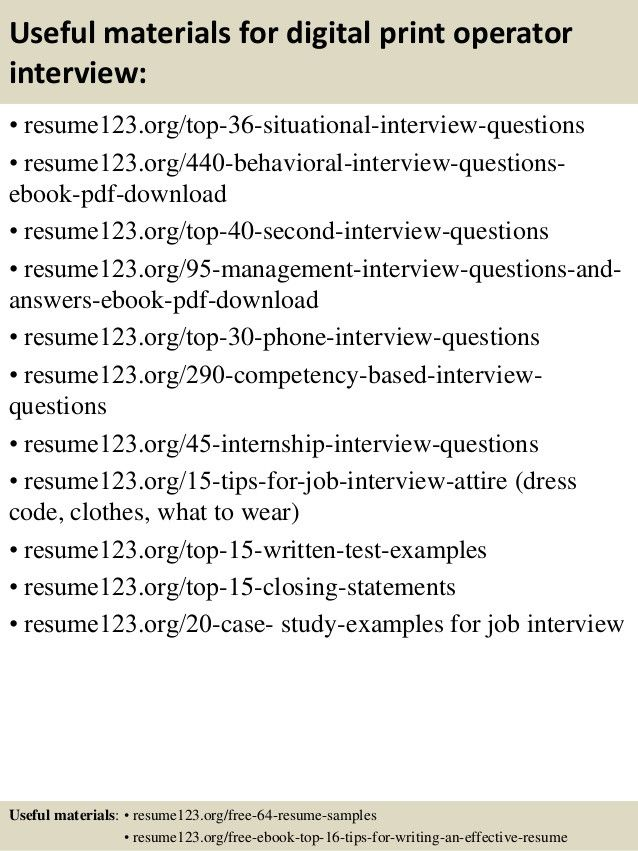 40 Where Can I Print A Resume Bo9l Resume Project Manager Resume Resume Examples