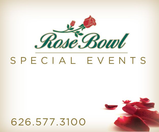 Rose Bowl flea market - second Sunday of every month http://www.rosebowlstadium.com/events/flea-market
