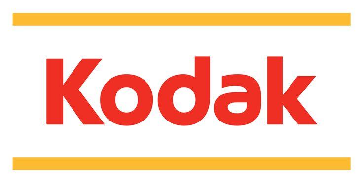 Kodak le pone 'la chispa' a la impresión comercial.  Se desata la 'fiebre del oro' por obtener el primer atributo digital dorado de la industria