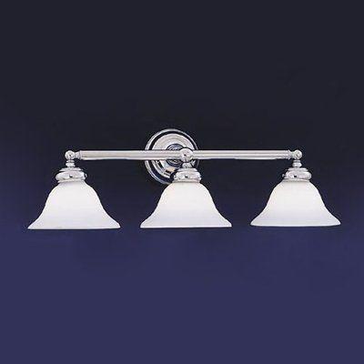 Bathroom Lighting Universe 16 best bathroom lighting images on pinterest   bathroom lighting