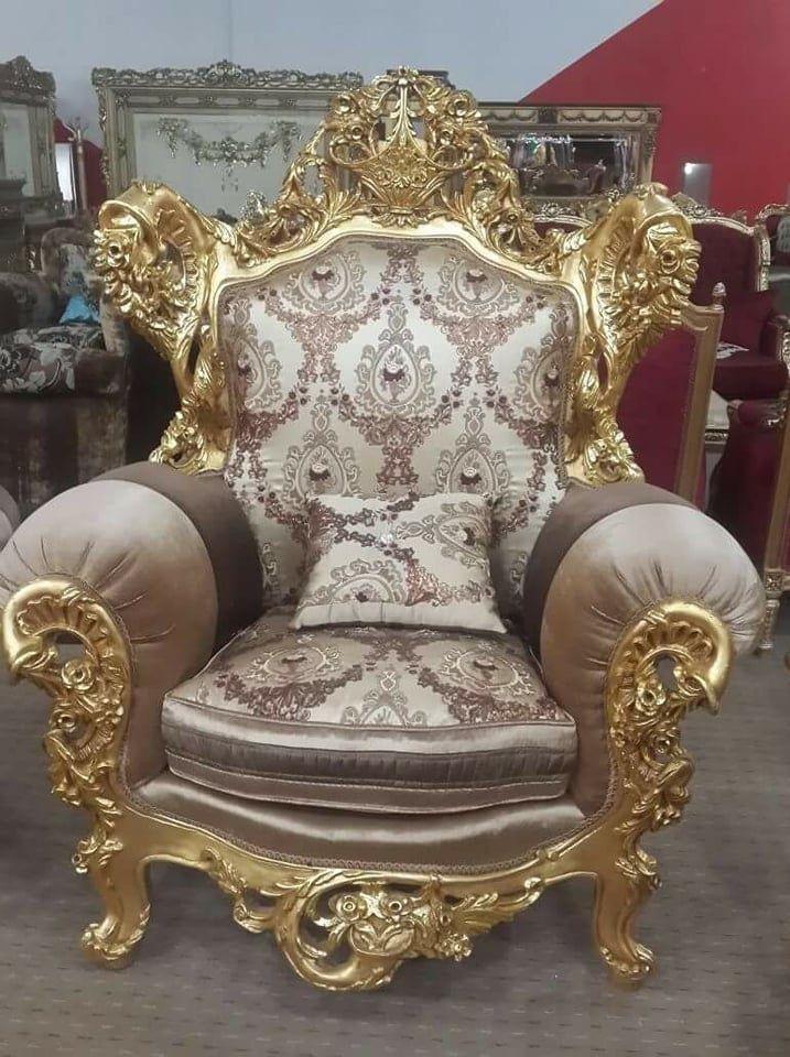 0533 334 67 82 Klasik Mobilya Eloymasi Ahsapsandalye Ahsapkoltuk Berjermodelleri Berjer Luxury Bedroom Furniture Royal Furniture Luxury Furniture Stores