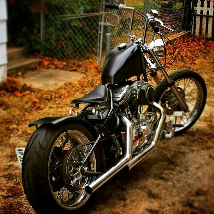 1000 Images About Cool Rides On Pinterest: 1000+ Images About Bobbers,Bikes And Badass Rides. On