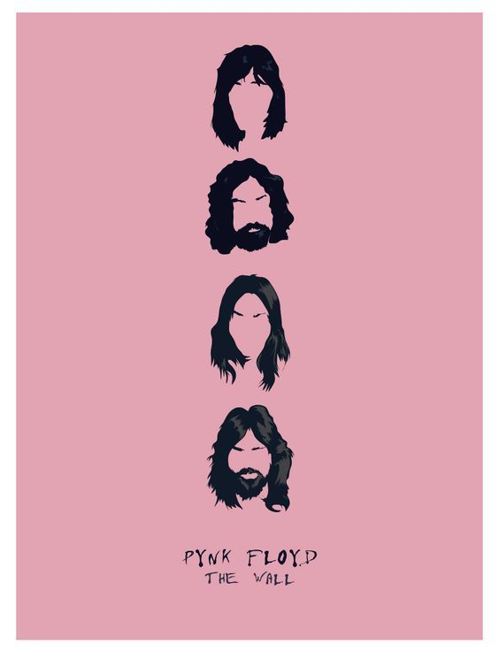 Pink Floyd - The Man And The Journey (Live 9-17-69)