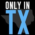 4,873 Followers, 211 Following, 189 Posts - See Instagram photos and videos from Only In Texas (@only.in.texas)