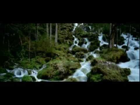 Buddhist Chant - Heart Sutra (Japanese) Hannya Shingyo