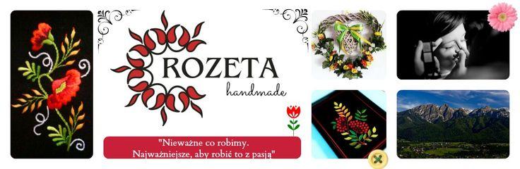 rozetahandmade.blogspot.com
