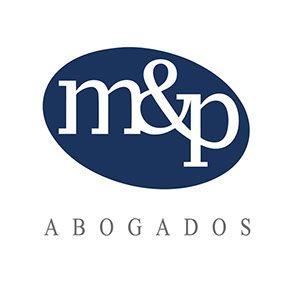 Manejar una marca que identifique a una de las firmas de abogados más importantes de Colombia.