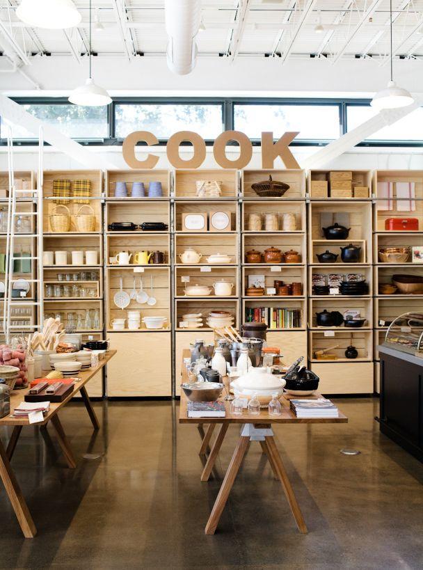 Sonoma County, CA | Menu, Retail and Store