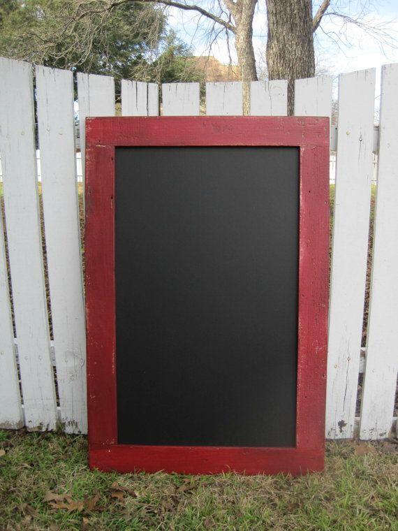 17 best ideas about framed chalkboard on pinterest chalk board diy frame and chalkboard walls