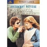 The Miracle Worker (DVD)By Anne Bancroft