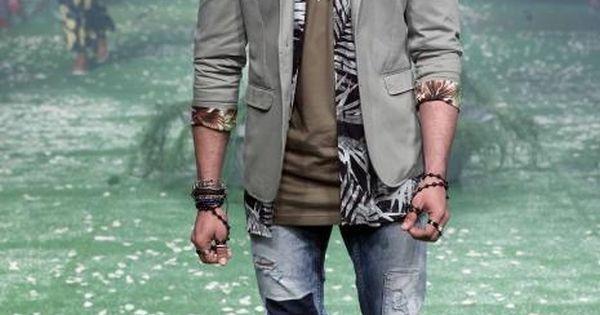 http://ift.tt/2mv5ZjT    #indian #clothes #shopping #online