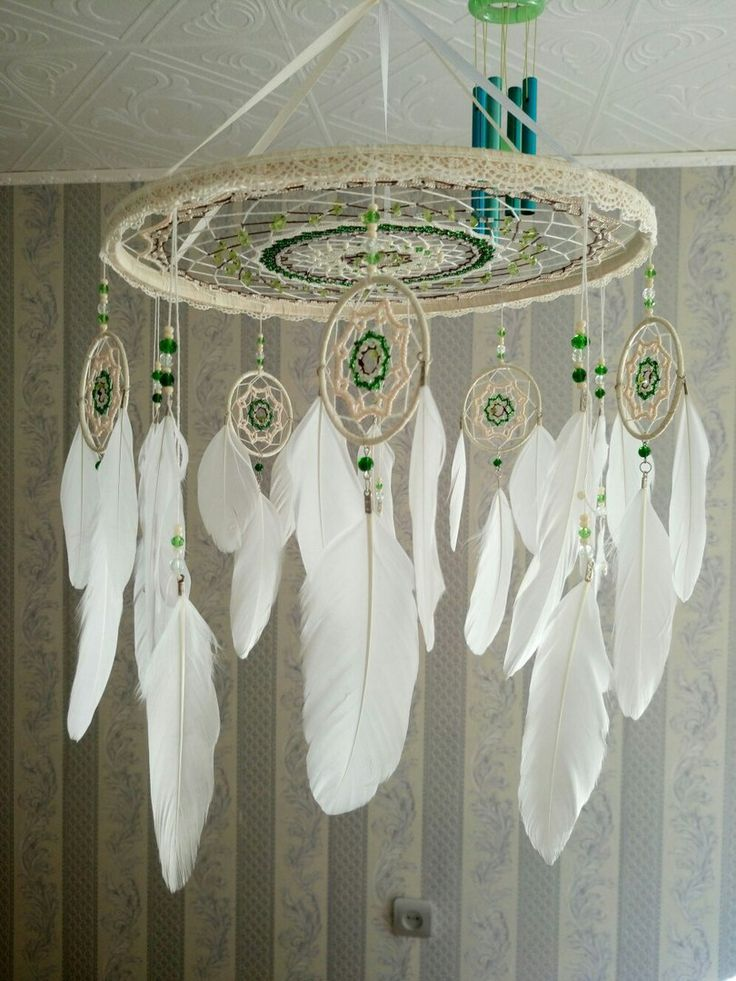 #bohemian #wedding #awesome #dreamcatcher