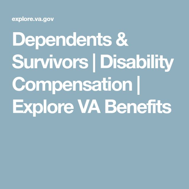 The  Best Va Benefits Ideas On   Veteran Spouse