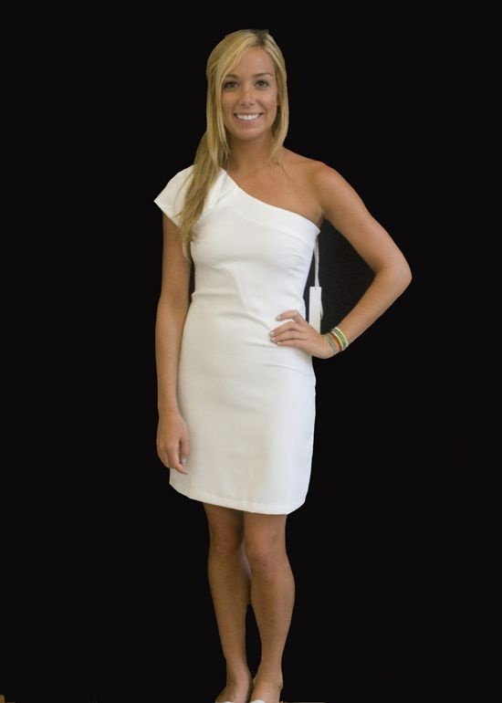 little white dressOctober 12Th, Walks In Closets, Chic Chicks, Little White Dresses, Things Beautiful, Style Swag, Fashion Stuff, Fantasy Closets, Dreams Closets