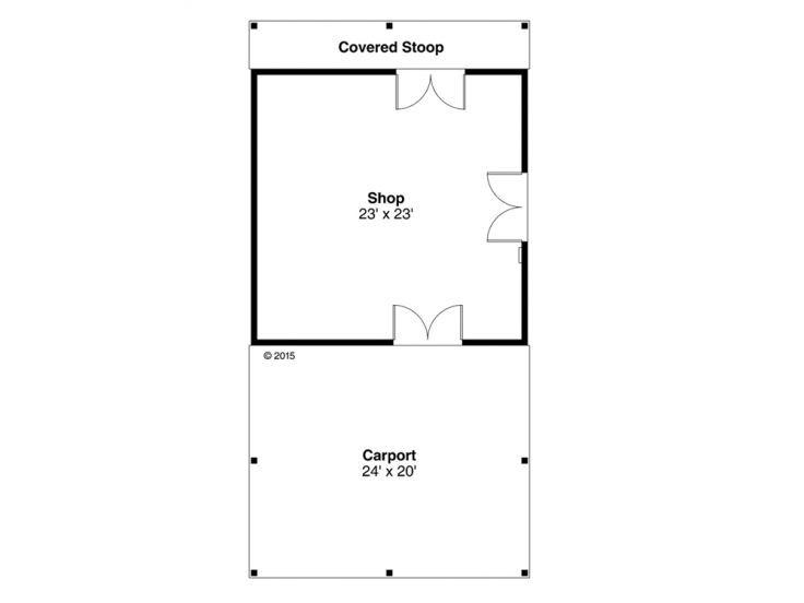18 best Carport Storage Combinations images on Pinterest Carport - copy garage blueprint maker