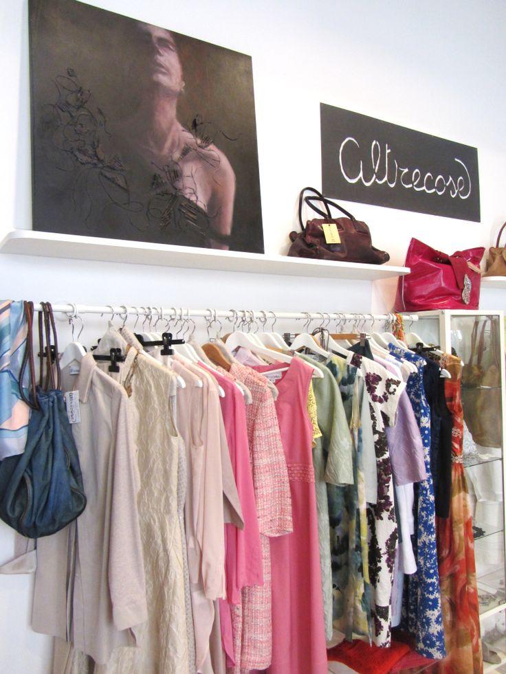 Evento arte e moda