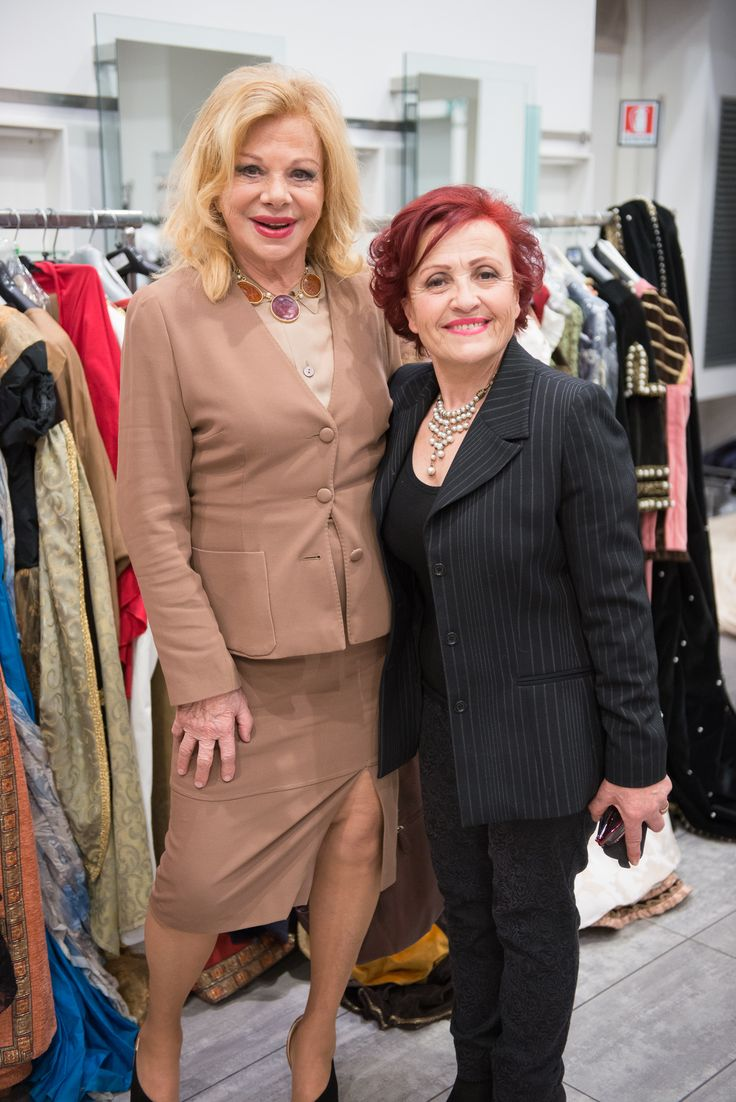 http://www.hdtvone.tv/videos/2015/02/17/grande-successo-per-carnival-beauty-photo-party-un-evento-organizzato-da-barbara-molinario-per-fnm-events