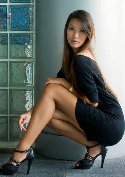 california hot springs single asian girls Free to join & browse - 1000's of asian women in san francisco, california - interracial dating, relationships & marriage with ladies & females online.