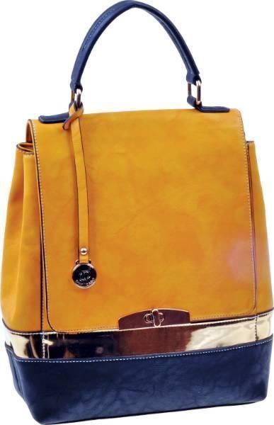 DukiDaso – Bags ‹ ALL FOR FASHION DESIGN