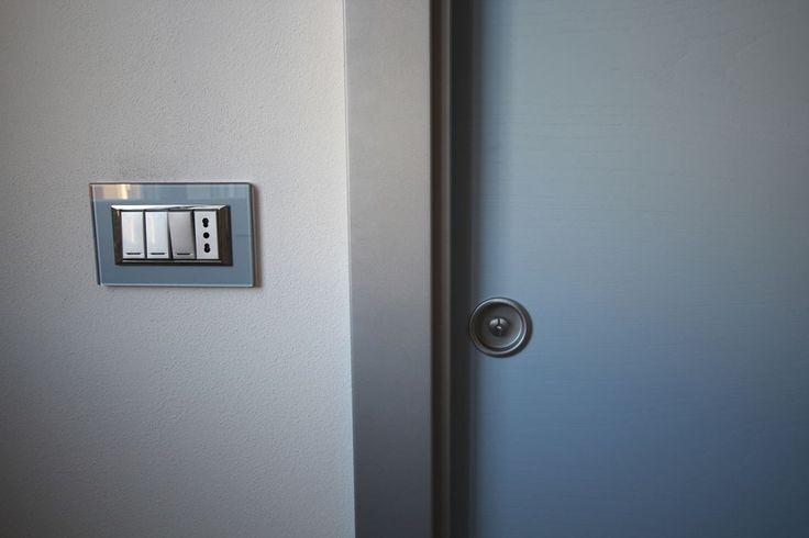 Appartamento AR1 - Picture gallery