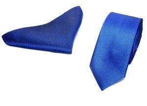 Milano Kravat + Mendil #ekoldüğmesi #koldüğmesi #cufflinks #alisveris #erkekmodası #kadınmodası #mensfashion #womensfashion #menstyle #womenstyle #woman #man #style #taki #stil #giyim #tarz #moda #life #aksesuar #shopping #gift #fashion #fashioninsta #kravat #tie #mendil #handkerchief