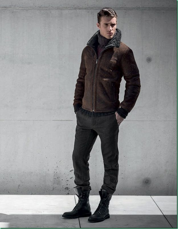 Find great deals on eBay for classy mens clothing. Shop with confidence.