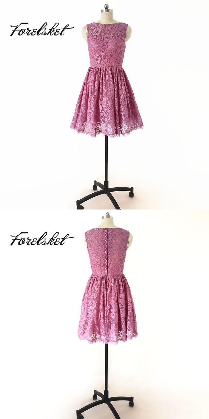 290 best Bridesmaid Dresses images on Pinterest