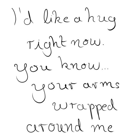 • love relationship couple cute quote ldr long distance relationship writing hug love quotes hugging love quote handwritten hand writing love sayings age difference longdistancerelationship distance-and-age-difference •