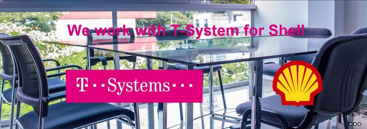 Desarrollo de aplicaciones Antioquia http://mylocal-colombia.net/colombia/medellin/antioquia/empresa-de-software/hela-colombia-sas  especialidad: Servicios de tecnología de información. Asesoria financiera. Hela Colombia SAS en Medellín, Antioquia