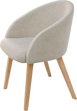 Židle Misha S616