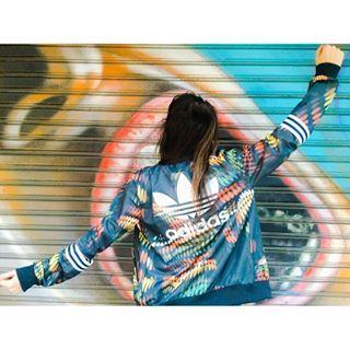 Hoy hace 3 años escribía mi primer post en www.fashion-diaries.com ❤️ #3AñosFD