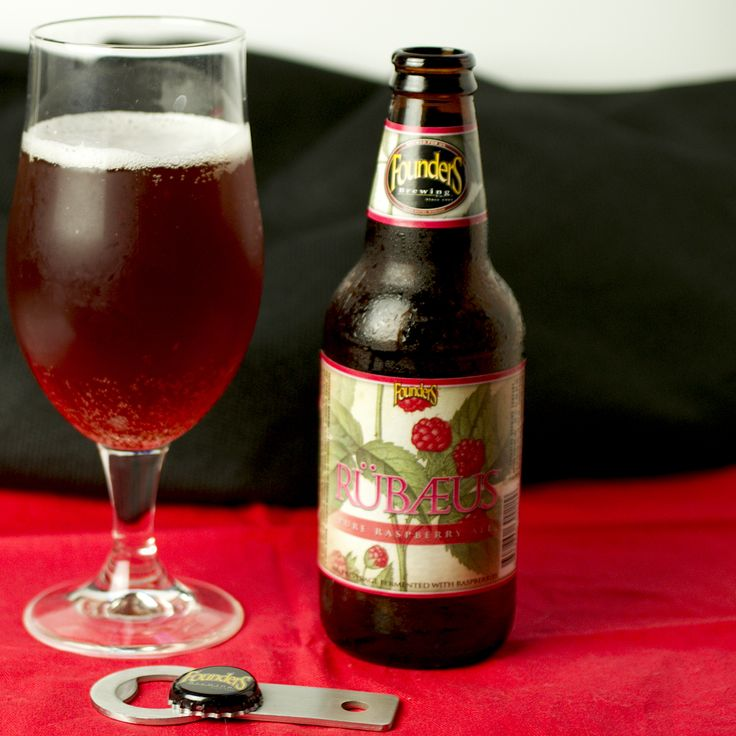 376 best beer images on pinterest beer cocktails and cooking recipes founders rubaeus is a great fruit beer fandeluxe Images