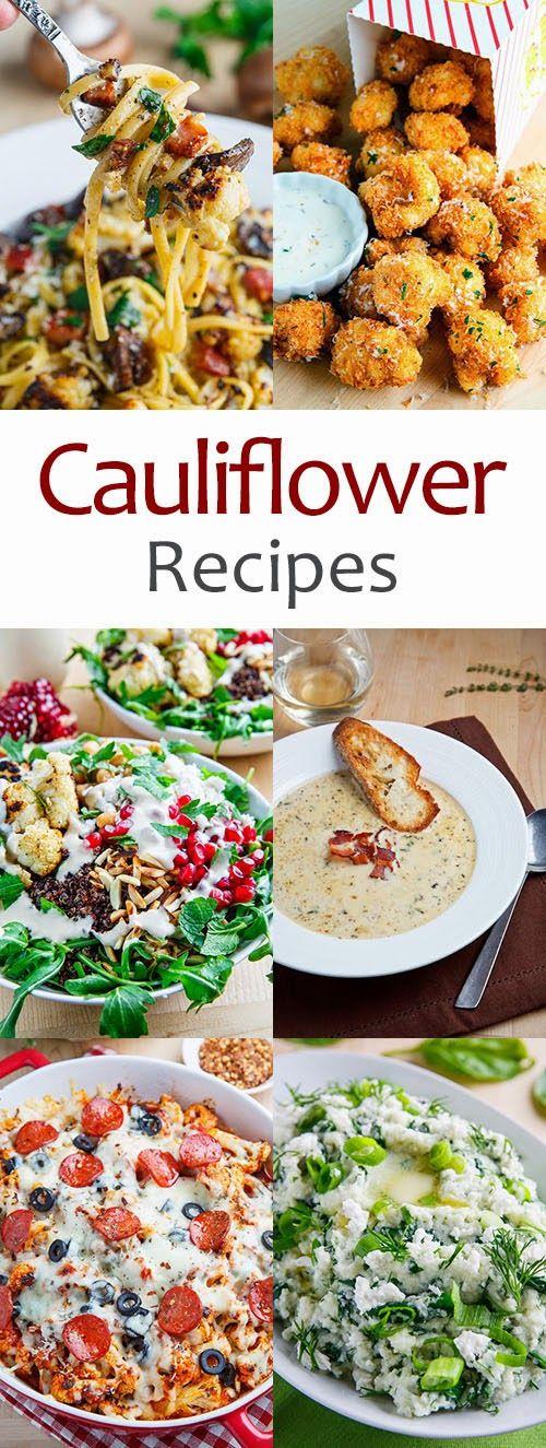 Cooking Cauliflowers  Kids cup Food and      Cauliflower   Fun  world jersey  amp    Recipes soccer usa   Cauliflower Recipes