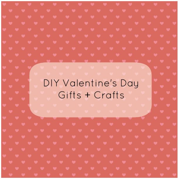 valentine gifts 4 guys