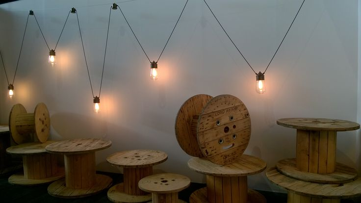 Corpuri de iluminat handmade - Il Fanale www.lucedomotica.ro