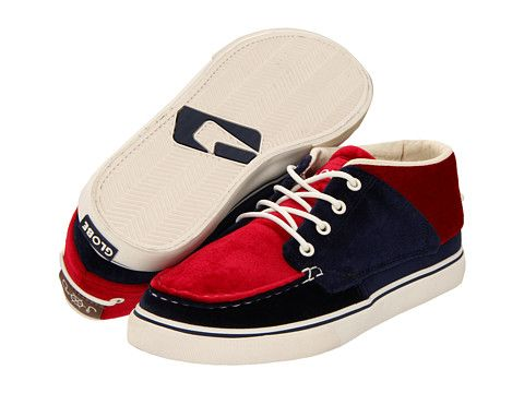 Skate Shoes Number 3 In The World – Globe Shoes:Boy's Cotton Ankle Boots Globe Shoes  Popular Lace Up Wingtip Globe Shoes