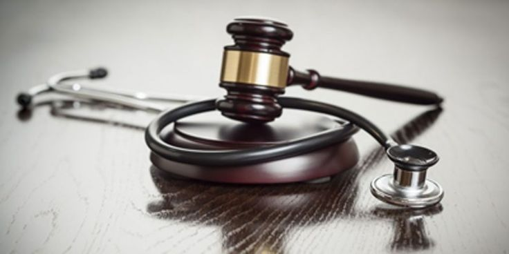 Get the right # #MedicalMalpracticeAttorney in #RockHill, SC, to get your compensation - http://www.lewislawcarolinas.com/medical-malpractice-lawyers-rock-hill-sc/