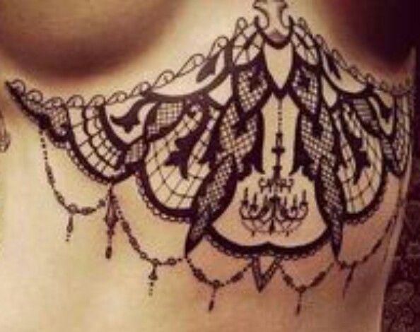 86 best Tattoos images on Pinterest | Underboob tattoo, Tatoos and ...