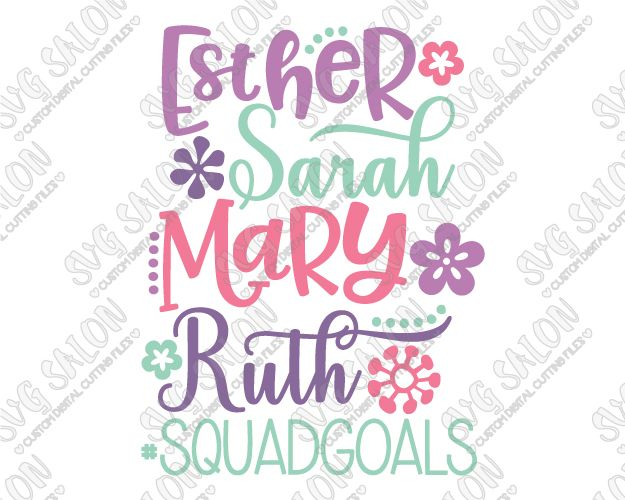 mary esther christian single women Women of the bible a study of women in the bible is a very  esther - women of the bible esther was a jew from the tribe of benjamin who  mother of jesus mary.