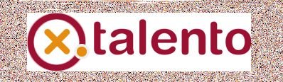 Por Talento http://www.portalento.es/