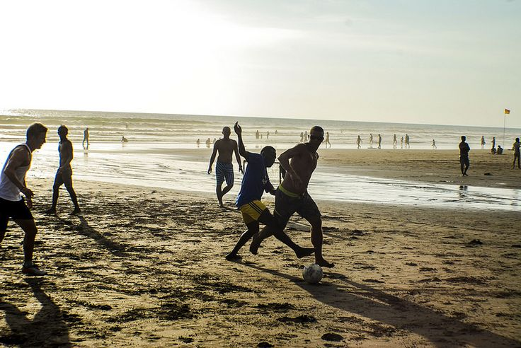 Seminyak Beach (3) | by Ibnu Olympic
