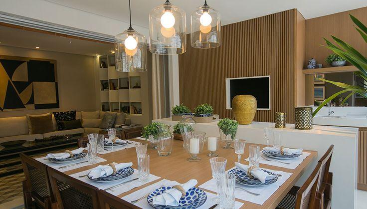 Vernissage — Carlos Rossi - Arquitetura | Interiores |DesignCarlos Rossi – Arquitetura | Interiores |Design