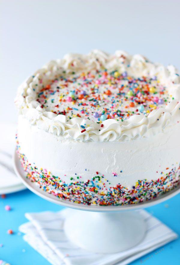 circus birthday cakes - Buscar con Google
