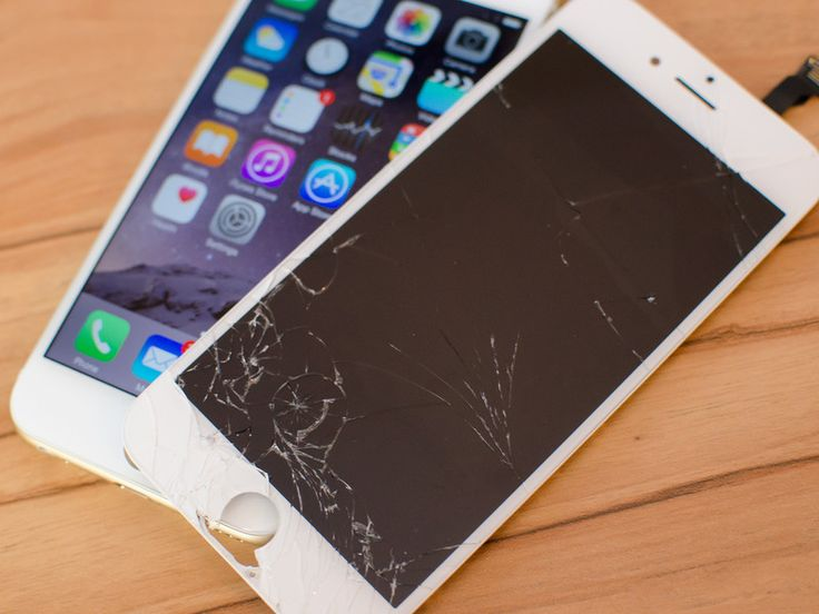 If you broke the screen on your iPhone 6 and Apple isn't an option, we can show you how to fix it yourself! The iPhone 6, like any other iPhone, is susceptible to the mishaps of us mere humans. If you've found yourself with a cracked or shattered screen, you've got a few options. If Apple isn't one of them, for whatever reason, a DIY repair is worth considering. Not only that, it can...
