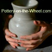 FREE Pottery Wheel Lessons, Tutorials, Videos. It is unreal how much I currently hate my wheel.