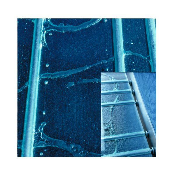 Glass costing . Ron Ellazam & Ayelet Anush Melbourne vic