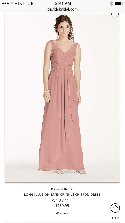 Famoso Vestidos De Las Damas De Honor De Sydney Viñeta - Ideas de ...
