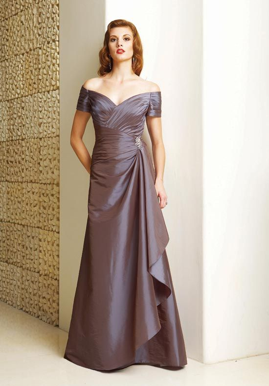 12 best wedding principal sponsor gowns images on pinterest for Principal sponsor wedding dress